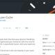 WordPress Super Cache のプラグイン更新で500エラー